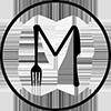 logo restaurant marian
